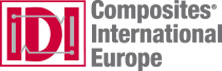 IDI Composite International Europe